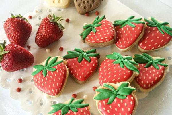 Erdbeeren(1)